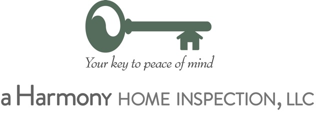 Pittsburgh Home Inspections